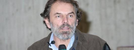 Audio di Daniele Garota sull'escatologia cristiana – 14/2/2010