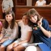 Dopo Osea profeta dell'amore, parleremo di Pastorale Giovanile