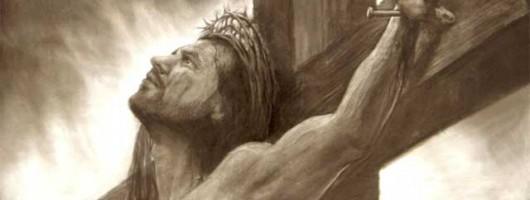 Perché Gesù doveva?