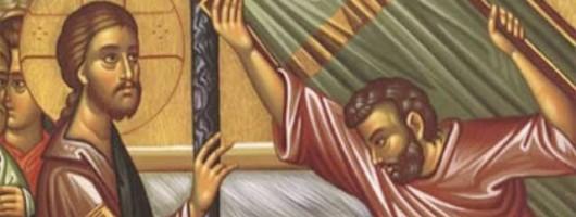 Il fascino del cristianesimo.