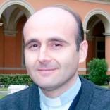 Venerdì 21 incontro con Don Giuseppe Pulcinelli